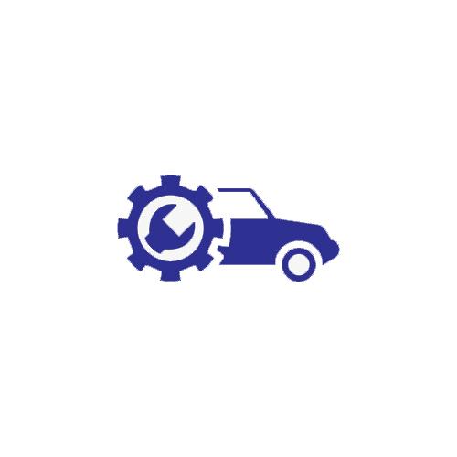 Autobedrijf van Gerwen, mazda, hyundai
